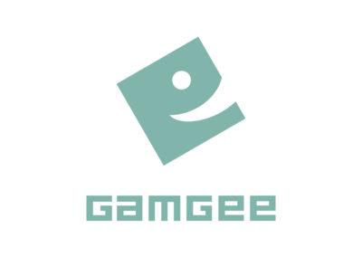 Designimals logo Gamgee