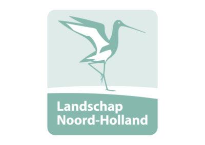 Designimals logo LNH