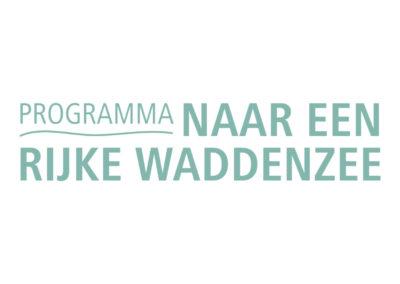Designimals logo PRW
