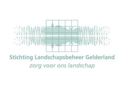 Designimals logo SLG