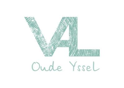 Designimals logo VAL