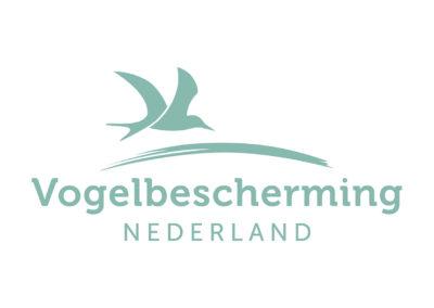 Designimals logo VBN
